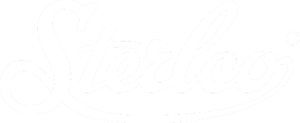 logo-Sterlco-White