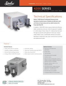 ts-sterlco-4200-series-condensate-pumps-final